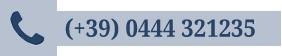 +39 0444 321235