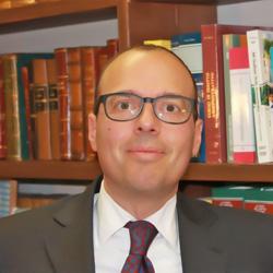 Avvocato Andrea Bernardi