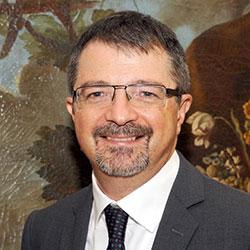Mario Furno