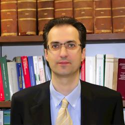 Andrea Pilati