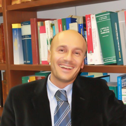Avvocato Mario Trivellato
